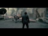 Трейлер к фильму Resident Evil 4
